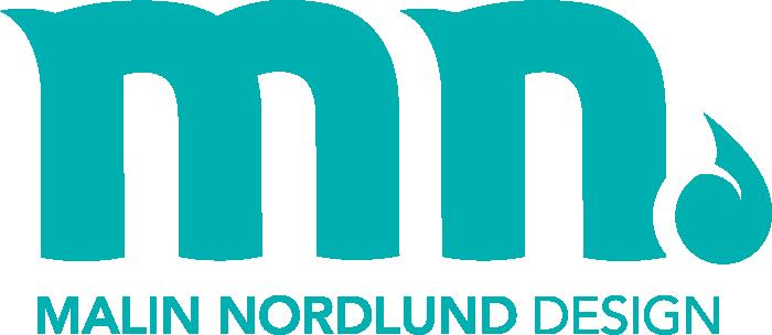 Malin Nordlund
